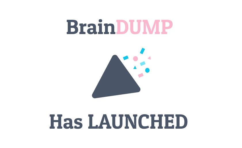 https://cloud-mgcqskwsx-hack-club-bot.vercel.app/0image.png